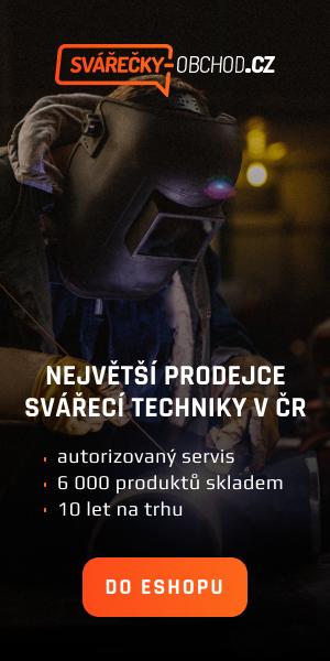 svarecky-obchod-prodejce-300x600.png